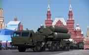 Nga-Ấn chốt thời điểm ký thỏa thuận chuyển giao tên lửa phòng không S-400
