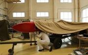 Nga thử thành công tên lửa động cơ hạt nhân, tầm bắn không giới hạn