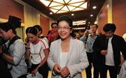 Tổng tuyển cử Thái Lan: Đảng Pheu Thai đối lập giành 138 ghế, bỏ xa đối thủ