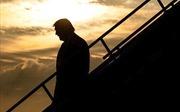 Chặng đường nào tiếp theo chờ quan hệ Mỹ-Triều sau 'bước chân lịch sử'