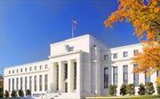 Mỹ: PPI tăng khiếm tốn có thể tạo điều kiện cho Fed tiếp tục hạ lãi suất