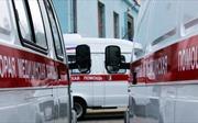 Vỡ đập tại Nga, hàng chục người chết và bị thương