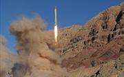 Những kịch bản tiếp theo của xung đột Mỹ - Iran