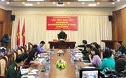 Chương trình giao lưu hữu nghị biên giới Việt Nam - Lào - Campuchia sẽ diễn ra tại Kon Tum
