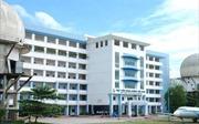Học viện Hàng không Việt Nam giải thích về việc báo Tin tức nêu