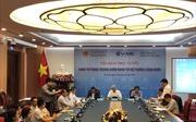 Phát huy hệ thống cảng biển để phát triển kinh tế vùng trọng điểm