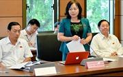 'Vướng' chứng cứ để xử lý người nhà thí sinh gian lận trong kỳ thi tốt nghiệp THPT quốc gia