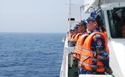 Trách nhiệm và chế độ, chính sách đối với cơ quan, tổ chức, cá nhân giúp đỡ Cảnh sát biển