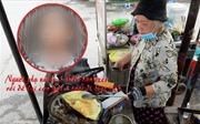 Đi ăn bánh xèo, người phụ nữ bỏ lại con gái 3 tuổi rồi biệt tích