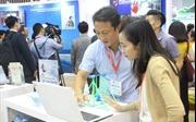Ứng dụng công nghệ Blockchain vào phát triển du lịch