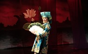 Biểu diễn miễn phí hai vở kịch 'Kim Tử' và 'Ngũ biến' cho khán giả TP Hồ Chí Minh