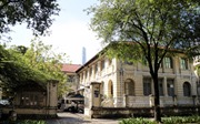 TP Hồ Chí Minh chấp nhận dỡ bỏ 3 biệt thự cũ
