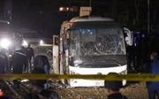 Vụ du khách Việt bị nạn ở Ai Cập: Chờ giám định thương tật để xác định bảo hiểm cho du khách