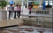 Đầu tư 10.000 tỷ đồng xây dựng 100 nhà máy xử lý nước thải thân thiện với môi trường