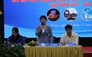 Liên kết khai thác thế mạnh du lịch từ tam giác TP Hồ Chí Minh - Lâm Đồng - Bình Thuận