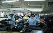 TP Hồ Chí Minh: Thưởng Tết Nguyên đán trung bình 10 triệu đồng/người