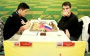 Trên 300 kỳ thủ tham dự giải Cờ vua quốc tế tại TP Hồ Chí Minh