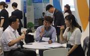 300 đơn vị tham gia triển lãm về xây dựng tại TP Hồ Chí Minh