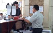Thành phố Hồ Chí Minh tổng kiểm tra công tác phục vụ hành chính công