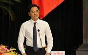 Đại biểu HĐND TP Hồ Chí Minh bức xúc vì xây dựng sai phép và thất thu phí đỗ xe