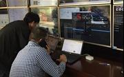 Trao giải thưởng Công nghệ Thông tin Truyền thông TP Hồ Chí Minh năm 2018