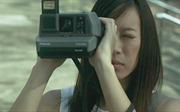 Những phim kinh dị khi xem khiến bạn muốn từ bỏ ngay thói quen selfie nơi công cộng