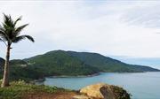 Nhìn lại việc thuê đất Sơn Trà với giá 1.000 đồng/m2/năm