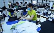 EC thông báo kế hoạch ký kết thỏa thuận gỡ bỏ thuế quan với Việt Nam