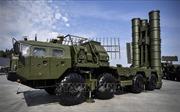 Nga hoan nghênh lập trường của Thổ Nhĩ Kỳ về hợp đồng S-400