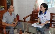 Tổng điều tra Dân số và Nhà ở: TP Hồ Chí Minh phát sinh lỗi đồng bộ dữ liệu