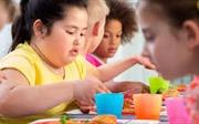 Điều chỉnh ăn uống giúp tăng tỷ lệ sống sót ở trẻ em mắc bệnh ung thư