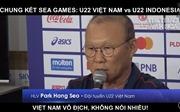 Không nói nhiều. Việt Nam vô địch!