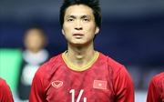 """Tuấn Anh đã từng khiến Chanathip và hàng tiền vệ Thái """"im tiếng"""" như thế nào"""