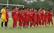 HLV Mai Đức Chung chốt danh sách 20 cầu thủ dự SEA Games 2019