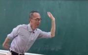 'Điểm danh' những thầy giáo khiến cộng đồng mạng dậy sóng