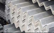 Không thiếu vật liệu có thể thay thế amiang trắng độc hại