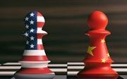 Chiến tranh thương mại 'hút' doanh nghiệp lớn đến Việt Nam?