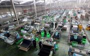 Chọn lọc nhà đầu tư để tăng chất lượng FDI