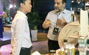 Đón đầu EVFTA, doanh nghiệp châu Âu tìm cơ hội đầu tư vào Việt Nam