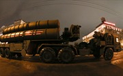 Quan điểm NATO về hợp đồng vũ khí của Thổ Nhĩ Kỳ với Nga và Mỹ