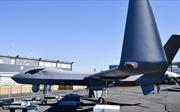 Trung Quốc bắt tay Pakistan đóng hàng chục UAV tấn công