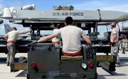 Đòi rời INF nhưng tên lửa mới của Mỹ phải gần 10 năm nữa mới hoàn thiện
