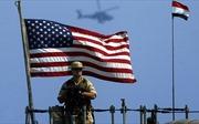 Mỹ mở tập trận toàn cầu cho lực lượng hạt nhân chiến lược