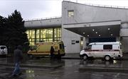 Các phần tử khủng bố xả súng sát hại sinh viên trường cao đẳng sau vụ nổ ở Crimea