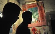 Điều khiến ngày càng nhiều quan chức Trung Quốc tự tử