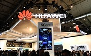 Vụ việc Huawei châm ngòi cho Chiến tranh Lạnh công nghệ Mỹ-Trung?