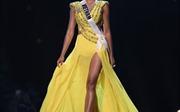 Hành trình đến Top 5 Miss Universe 2018 của người đẹp Việt Nam H'Hen Niê