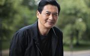 Tài tử Châu Nhuận Phát chia sẻ về khối tài sản khổng lồ khi qua đời
