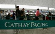 Cathay Pacific không thu hồi số vé chặng Việt Nam-New York bán nhầm với giá rẻ không tưởng
