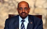 Chặng đường 3 thập kỷ cầm quyền của Tổng thống Sudan bị lật đổ